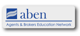 Image result for aben tv logo